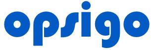 Opsigo Logo